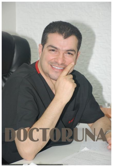 Dr.  Ghaleb Al keilani Dentist