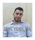Mohammad Abu Al Rous