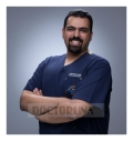 Dr.  Mohammad Hassan Pediatric Dentist