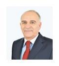 Dr.  Nabil Cachecho Pediatrician