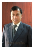 Dr.  Ishrat Khan Orthopedic Surgeon