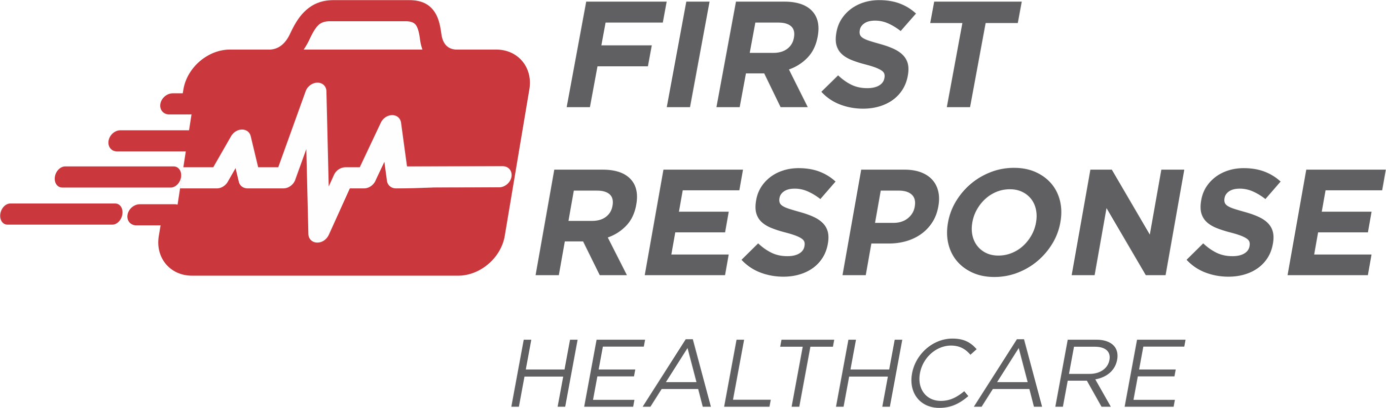 First  Response Healthcare