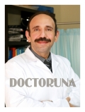 Dr.  Mazen Al Khalayleh Ophthalmologist (Eye Doctor)