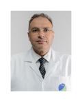 دكتور  عبدالعزيز جمعة إبراهيم طبيب القلب