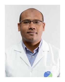 دكتور  عبد المجيد محمود دكتور الامراض الباطنية -الجهاز الهضمي والكبد
