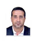 Abderrahim Loukili