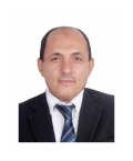 Abdul Qawi Al Gabri