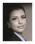 Dr.  Abeer Isa Alkobaisi Plastic Surgeon
