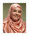 Abeer Elsayed