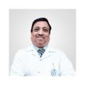أفضل اطباء الكولسترول / فحص الدهون ديب وورلد سنترال في الإمارات ,دبي