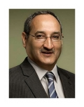 Abtan Ahmad Al-Talafih