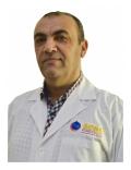 دكتور  أديب حسن محمد دكتور أسنان