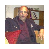 Dr.  Adil El Emary Cardiologist