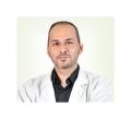Adel Rahal