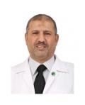 عدنان عبد الواحد