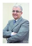 Dr.  Afif Kanj Plastic Surgeon