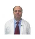 Best Neurologist in Fujairah, UAE