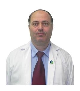 أفضل أخصائي المخ و الأعصاب في الشارقة ، الإمارات العربية المتحدة