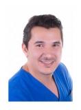 أحمد الجزائري