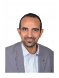 Ahmad Elbohoty