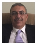 Prof. Dr.  Ahmed Hafez Khafagy Ear-Nose-Throat (ENT)