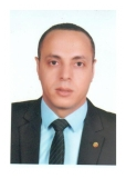 Best Rheumatologist in Aswan, Egypt