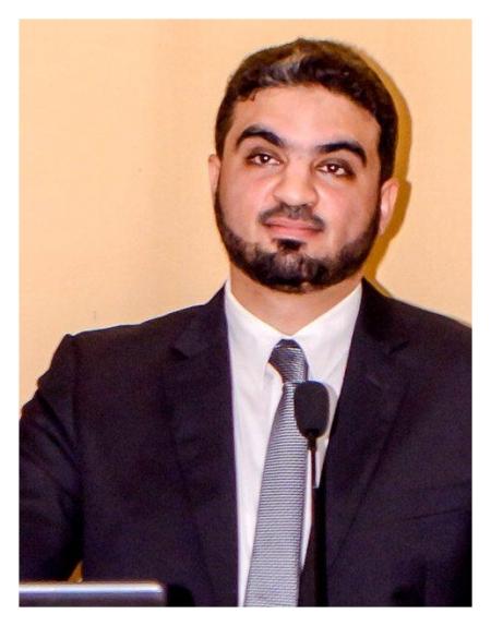 Dr.  Ahmed Shams El Din Psychiatrist