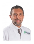 Dr.  Ali Al Dameh General Surgeon