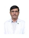 Alind Kumar