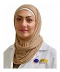 Amal Kh. Hammoudeh