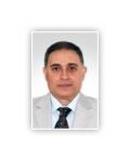 عامر منصور