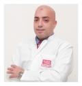 Dr.  Amir Mohamed Ragab Mohamed Orthopedic Surgeon