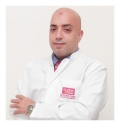 أمير محمد رجب محمد
