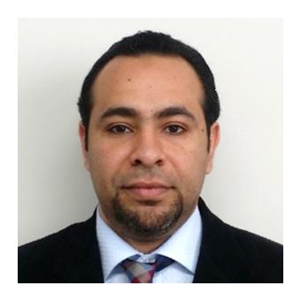 دكتور  عمرو عبدالحميد دكتور المسالك البولية