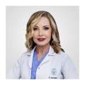 أفضل أطباء  في دبي ، الإمارات