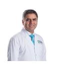 دكتور  أنصر محمد طوارئ