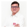 Anurag Sapolia