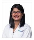 Dr.  Anushuya Kasi Gynecologist