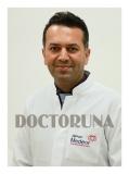 Dr.  Armin Irani Family Medicine Specialist