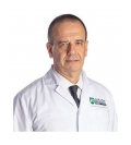 Dr.  Arturo Mario Poletti Ear-Nose-Throat (ENT)