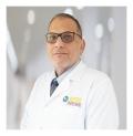 أفضل أطباء جراحة سرطان الرأس والعنق في دبي ، الإمارات