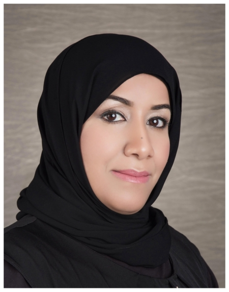 Dr.  Athari Alwael Ear-Nose-Throat (ENT)