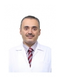 Dr.  Aws Khidir Jassim General Surgeon