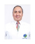 Dr.  Ayman Soliman Bariatric Surgeon