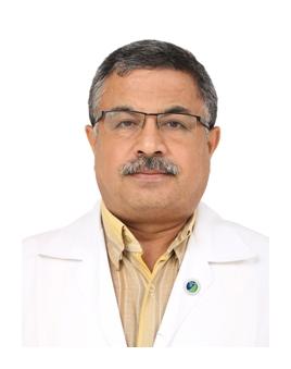 Dr.  Bahaa Eldeen Alnashi Dermatologist