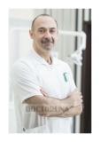 دكتور  بطرس أبوفياض دكتور أسنان