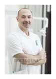 Boutros Abou Fayad