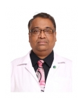 Dr.  Chetan Prakash Orthopedic Surgeon