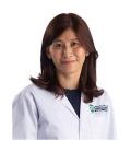 Dr.  Daisy Koh Gynecologist