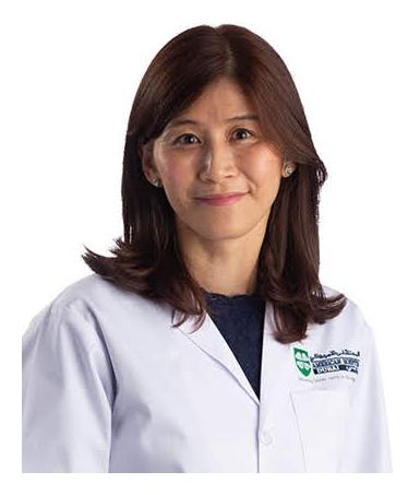 دكتور  ديزي كوه أخصائي نساء وتوليد